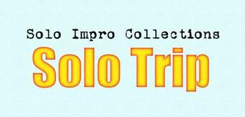 logo-solotrip.jpg